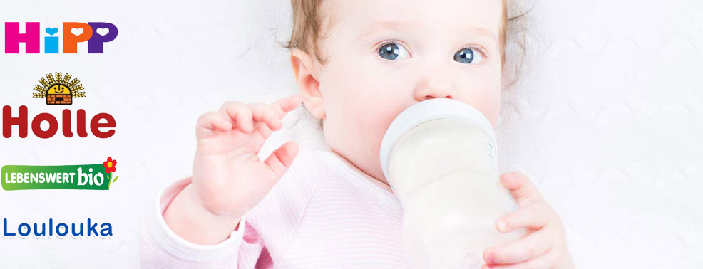 cheapest place to buy european baby formula
