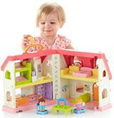 firstdollhouse