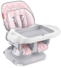 best high chair stokke tripp trapp