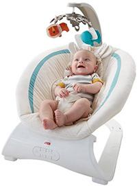 best baby bouncer seat fisher price bouncer deluxe