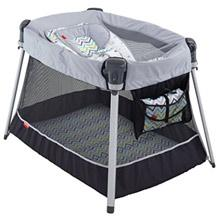 best travel crib fisher price