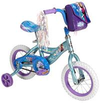 best kids bikes disney frozen bike