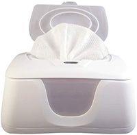 best baby wipe warmers go go pure
