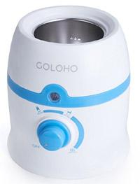 best bottle warmer 2018 goloho
