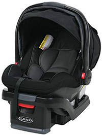 Fabulous Best Infant Car Seats For 2019 Expert Reviews Mommyhood101 Gmtry Best Dining Table And Chair Ideas Images Gmtryco
