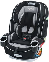 image result for best convertible car seats 2018 graco 4ever