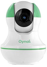 gynoiivideocamera