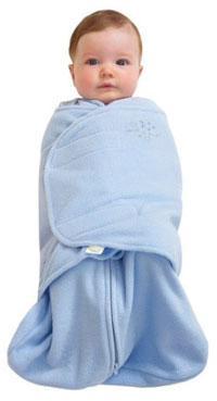 fabd06a7518 Halo SleepSack Baby Swaddle Blanket. best swaddler halo swaddler