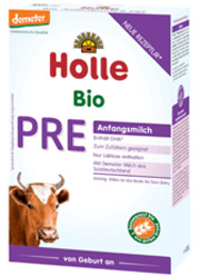 best organic baby formula holle bio stage 1 organic