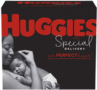 best diapers huggies special delivery