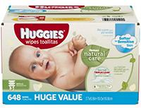best baby wipes huggies baby wipes
