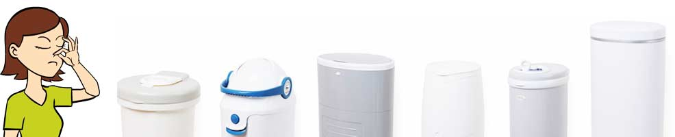 diaper pail buying guide