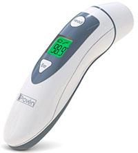 iproventhermometer