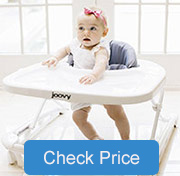 Best Baby Gear Of 2019 Top 75 Products Mommyhood101
