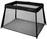 best travel crib kidco travelpod