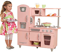 Best Play Kitchens for 2019: Expert Reviews - Mommyhood101
