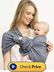 0e263957d84 Baby Carrier Buying Guide  How to Pick the Perfect Carrier ...
