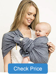 baby carrier buying guide lillebaby ring sling
