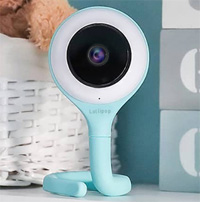best wifi baby monitor lollipop