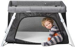 best travel crib lotus