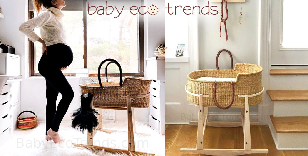 baby products made in the usa moses baskets