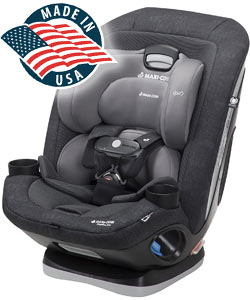 maxi-cosi magellan max made in usa