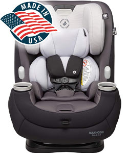 maxi cosi pria made in usa