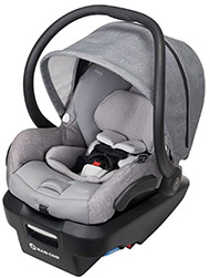 best infant car seat maxi cosi mico max plus 30