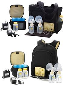 best breast pump 2018 medela pump in style
