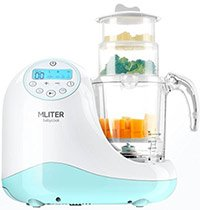 best baby food maker 2018 mliter