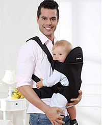 The Best Baby Carriers For 2019 Expert Reviews Mommyhood101