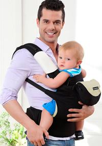 best baby carrier 2018 mother nest