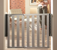 Best Baby Gates For 2020 Expert Reviews Mommyhood101