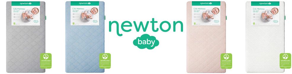 newton baby crib mattress most popular for nursery