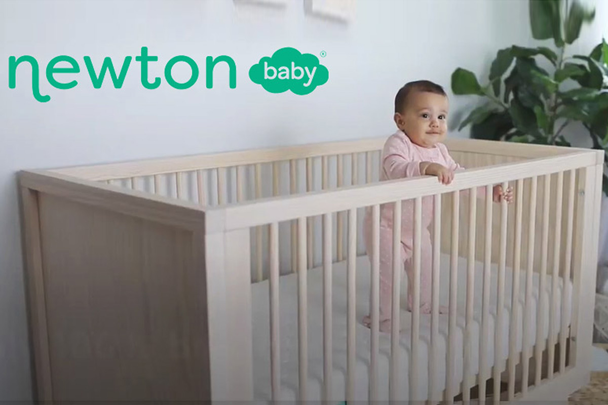 newton crib mattress reviews