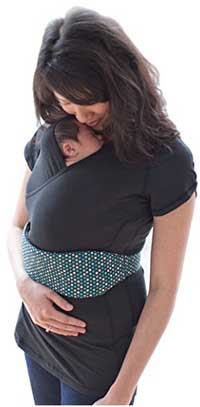 best baby wraps nuroo pocket