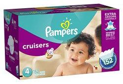 best diapers 2018 pampers