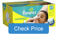 best diapers 2019 pampers
