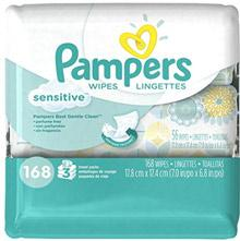 best baby wipes pampers baby wipes