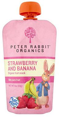 peterrabbitfood