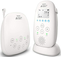 best audio baby monitor philips avent dect monitor