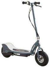 best kick scooter 2018 razor e300