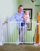 best baby gate regalo stairs