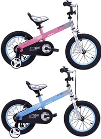best kids bikes royalbaby cube tube bicycle