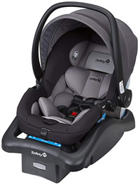 cheap car seats Safety 1st Onboard 35 LT infant car seat