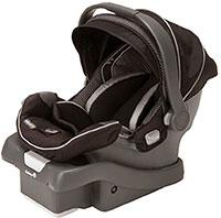 best infant car seat safety 1st onboard 35