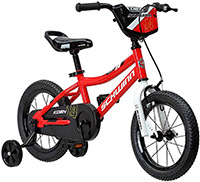 best kids bikes schwinn Koen bike