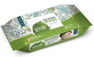 best baby wipes seventh generation baby wipes
