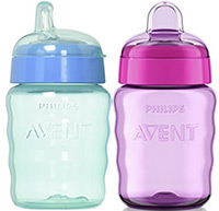 best sippy cup philips avent my easy