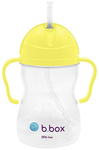 best straw sippy cup b.box sippy cup weighted straw cup